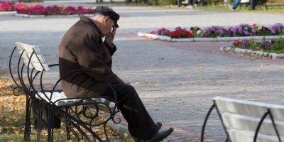 Работающие в РФ мигранты из ЕАЭС будут получать российские пенсии