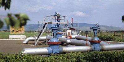 """Роснефть попросила ускорить компенсации потерь от """"грязной нефти"""""""