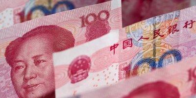 Россия и Китай договорились об отказе от расчетов в долларах