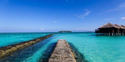 Россия и Мальдивы договорились о безвизе