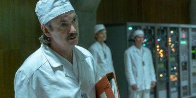 """Сценарист """"Чернобыля"""" объяснил причины искажения истории в сериале"""