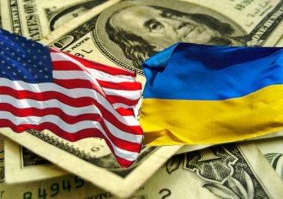 США выделят Украине $4 млн на строительство оружейных арсеналов - «Новороссия»
