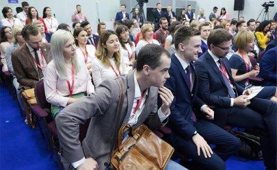 Урок Кремля для молодых: Стариков — за борт, молодежь — в автозаки - «Политика»