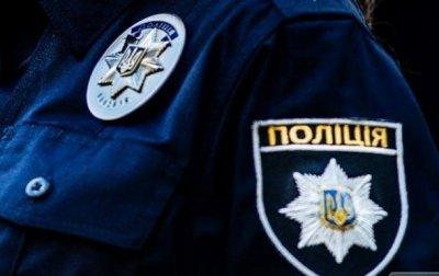 В центре Киева обокрали дипломата из Австрии – СМИ - «Украина»