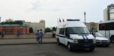 В центре Москвы прохожих угощают отравленной газировкой и грабят. 24 жертвы, многие были в коме