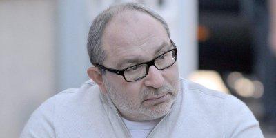 В Харькове вернули проспекту имя Жукова. Мэру за это угрожают тюрьмой и конфискацией имущества