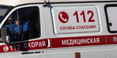 В Москве годовалая девочка умерла после отказа фельдшеров ее госпитализировать