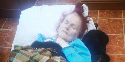 В нижегородском СИЗО скончалась мать десятерых детей