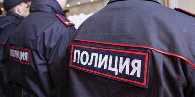 В Подмосковье главу отдела по борьбе с наркотиками задержали за хранение наркотиков