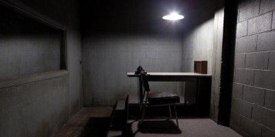 В Приморье поймали банду мошенников, похищавших людей под видом сотрудников ФСКН