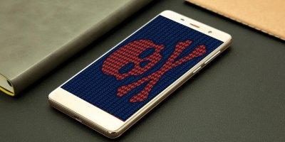 Владельцам смартфонов с Android грозит предустановленный вирус Triada