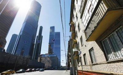 Власть решила: Средний класс в России должны сожрать чиновники и олигархи - «Экономика»