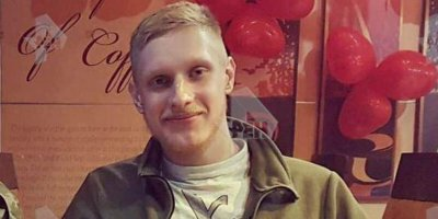 Задержан девятый участник драки, в которой убили спецназовца ГРУ Белянкина