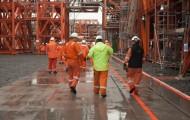 В этом году добыча нефти составит 89 млн тонн - «Экономика»