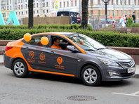 В ГИБДД призвали ввести законодательное регулирование сервисов каршеринга - «Автоновости»
