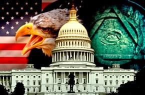 В США нашли способ возродить империю, и это по-настоящему опасно - «Новости Дня»