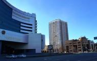 Казахстанцам возместят оплаченные до июля штрафы по налогам - «Экономика»