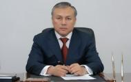 Налоговая амнистия не нанесет ущерб бюджету - «Экономика»