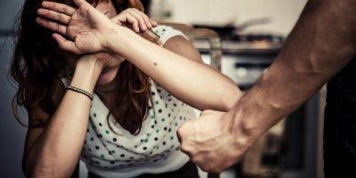 50 тысяч женщин погибли за год от домашнего насилия