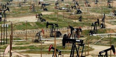 Человечество превысило годовую норму потребления ресурсов планеты