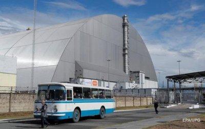 Чернобыль открыли для туристов. Что изменитсяСюжет - (видео)