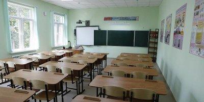 Директор татарстанской школы заставила учителей скидываться на штраф