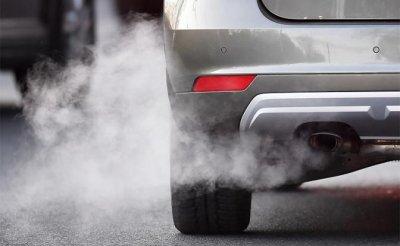 Дизельные машины «чище» электромобилей: доказано наукой - «Авто»