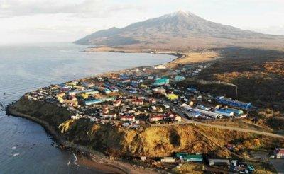 Харакири за Курилы: Япония уверена, что Москва сдаст ей два острова - «Политика»