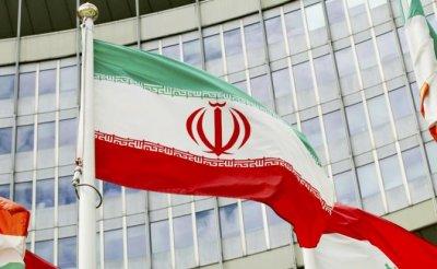 Иран пошел войной против бесхребетной Европы - «Политика»