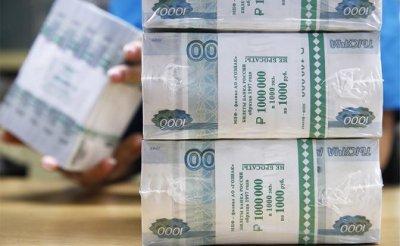 Итог пенсионной реформы: Путин урезал пенсии, повысив расходы на полицию - «Экономика»