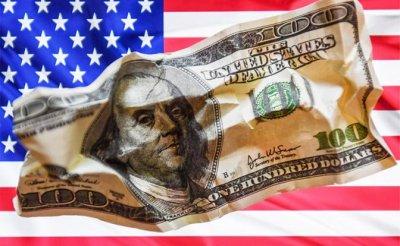 Крах доллара: Мир готовится устроить обвал валюте США - «Экономика»