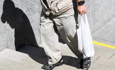 Крах пенсионной реформы: Власть не знает, как избавиться от ненавистных предпенсионеров - «Экономика»