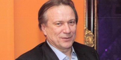 Лещенко, Успенская и Газзаев поручились за вора в законе Шишканова