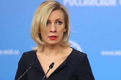 МИД России прокомментировал заявление Турчинова по Крымскому мосту - «Новороссия»