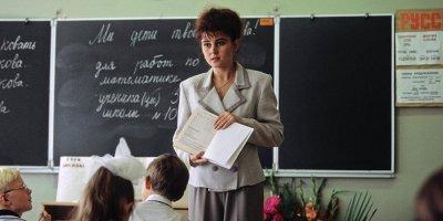 Названы самые невостребованные профессии в России