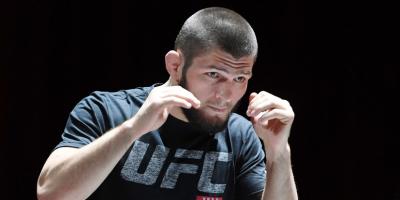 Нурмагомедов заявил о ненависти к спорту из-за гибели Дадашева