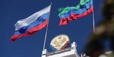 """Победители кадрового конкурса """"Мой Дагестан"""" возглавят два министерства региона"""