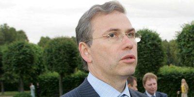 Подмосковного экс-министра будут судить за хищение 11 млрд рублей