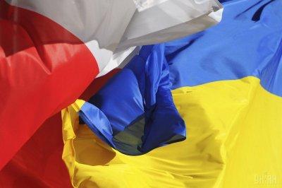 Польша требует от нового состава Рады изменений в «исторической политике» - «Новороссия»