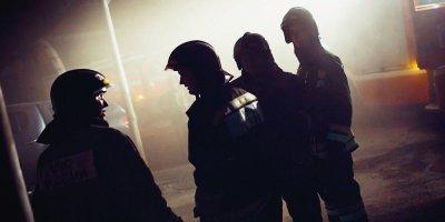 Появились подробности обрушения шахты в Кузбассе