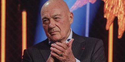 Познер: россияне сами виноваты в своих бедах