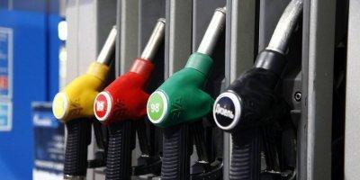 Россия оказалась в середине рейтинга доступности бензина