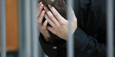 Россиян захотели наказывать за несообщение о преступлениях