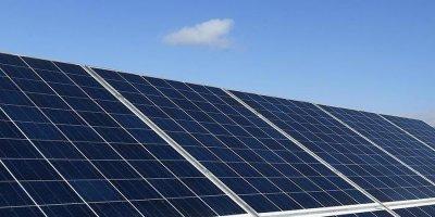 """Российские ученые испытали беспилотный """"псевдо-спутник"""" на солнечных батареях"""