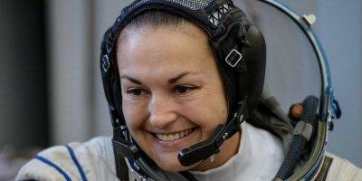 Российский депутат заявила на ПА ОБСЕ, что лично видела из космоса обстрелы Донбасса со стороны ВСУ