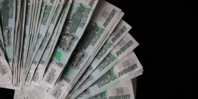 Росстат назвал число россиян с зарплатой больше миллиона