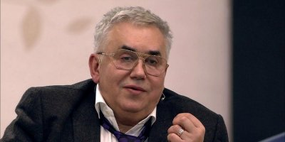 """Садальский предупредил россиян, что они """"никому не нужны"""""""
