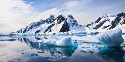Сечин попросил беспрецедентные налоговые льготы в 2,6 трлн для Арктики