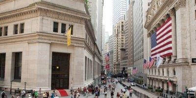 США побили рекорд по длительности экономического роста