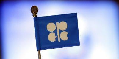 Страны ОПЕК+ спасли цены на нефть от падения